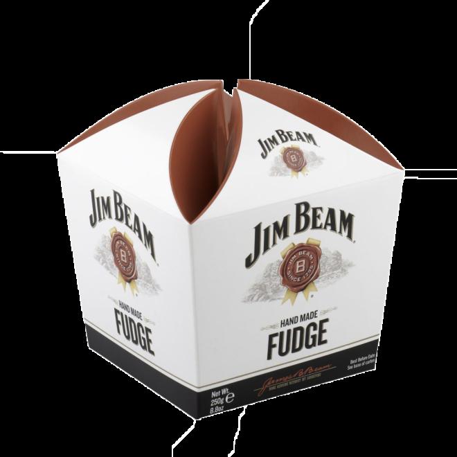 Product Image Carton