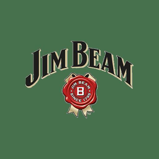 Logo Image JImBeam