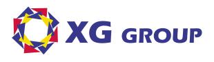 XGGroupLogo