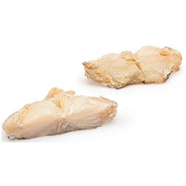 Bacalhau (Cachaços)