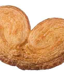 Palmier cereais