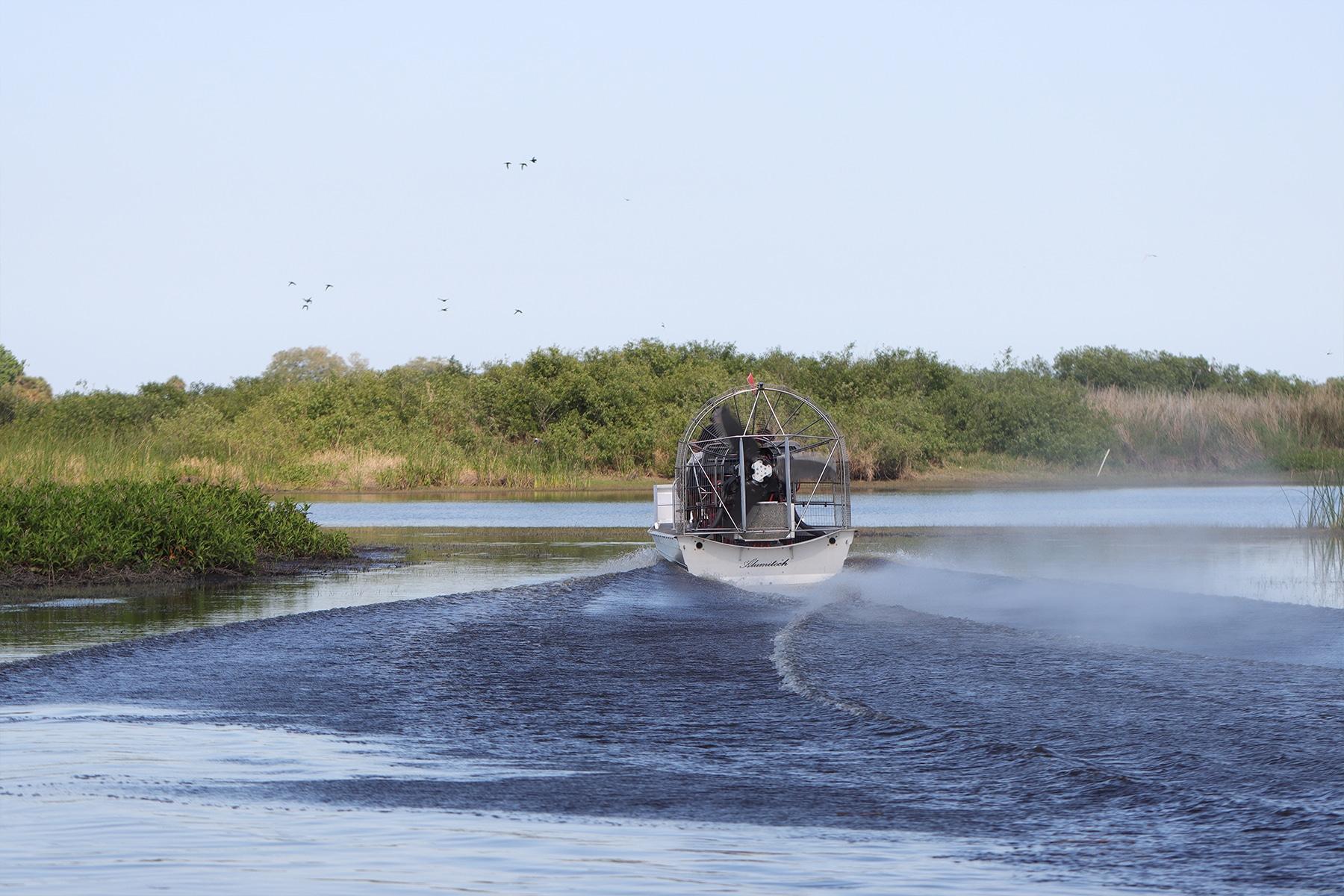 BackOfBoat-1800x1200