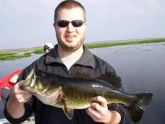 Lake Jackson Bass Fishing| Florida Bass Fishing