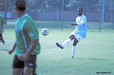 SoccerPic1