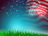 4th-of-july-american-independence-day-flyer_fyY8suwu
