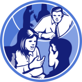 office-worker-businesswoman-discussion-woodcut-circle_GkPLA6RO