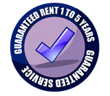 Guaranteed-Rent