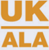 UK ALA Icon