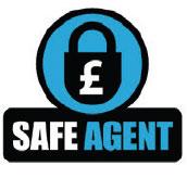 safe-agent