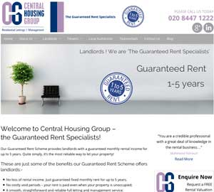 Website-screenshot-Screen-shot-2014