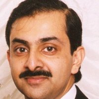 Mr. Parag Bhargava