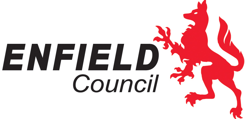 Enfield council landlord licensing