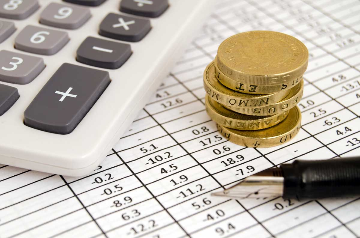 buy-to-let calculator  how will new tax reduce your profit