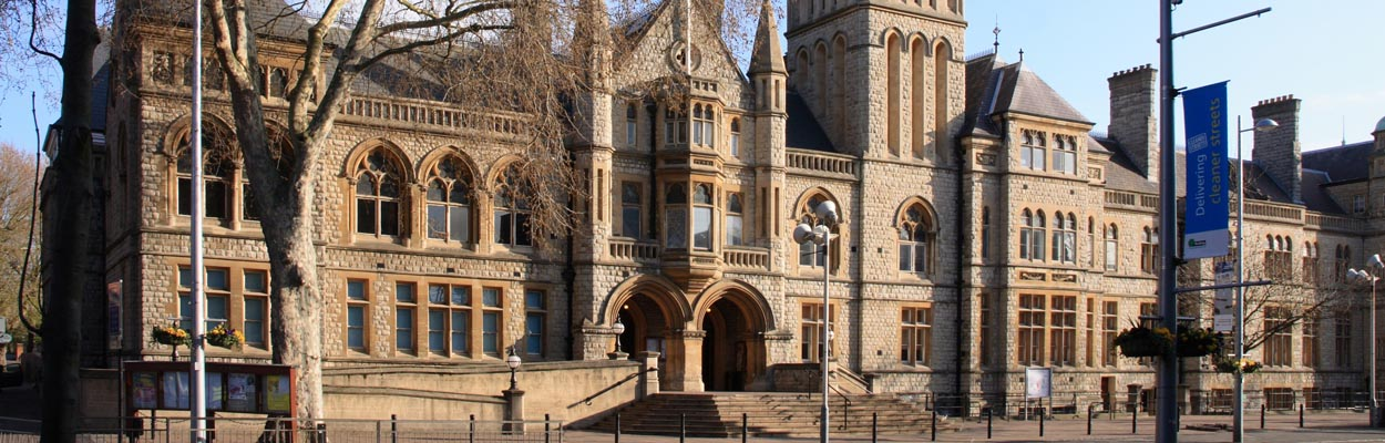 ealing-town-hall-central-housing-group