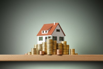 Housing Unaffordability Central Housing Group