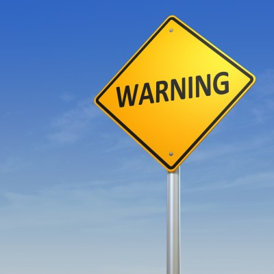 Landlords Using Gumtree Warning Central Housing Group