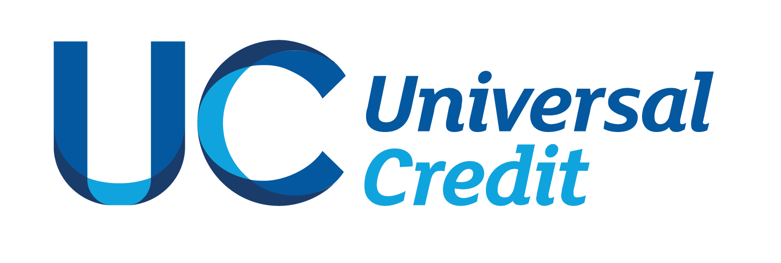 direct payment and Universal Credit guide Alternative Payment Arrangement