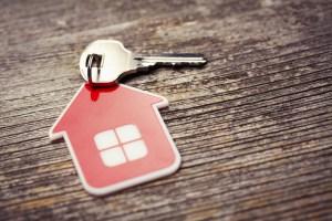 Keytag for lifestyle tenants