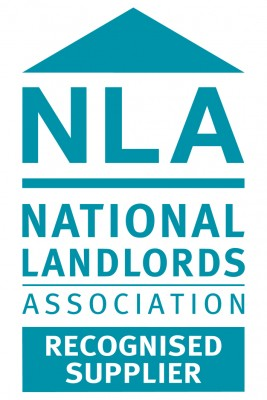 National Landlords Association letting sector
