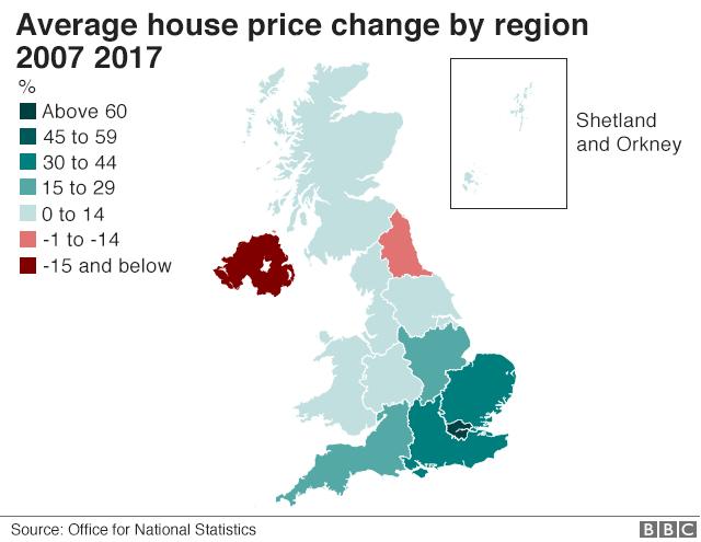 BBC_average_house_price_change_by_region_v3-nc