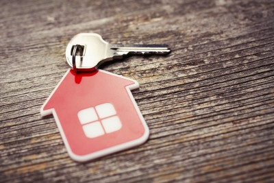 UK rents fall at Central Housing Group