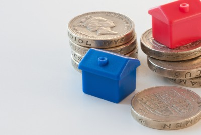 lettings agent fees for central housing group