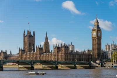 Westminster for Residential Landlords Association
