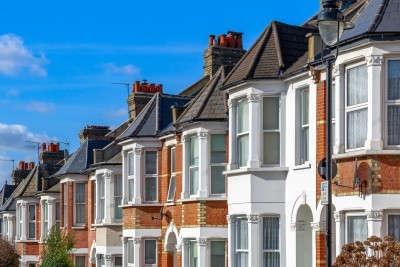 Selective licensing review Central Housing Group