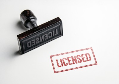 Council rental licensing schemes Central Housing Group