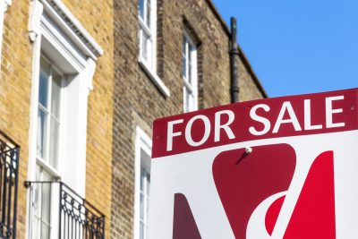 London property market and No-Deal Brexit Central Housing Group