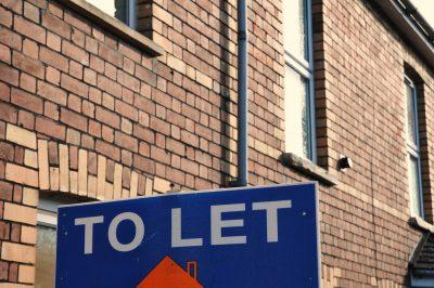 Rental Market Central Housing Group