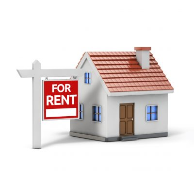 Rent Reductions Central Housing Group