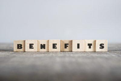 Housing Benefit Discrimination Central Housing Group