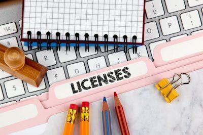 Landlord Licensing Scheme Central Housing Group