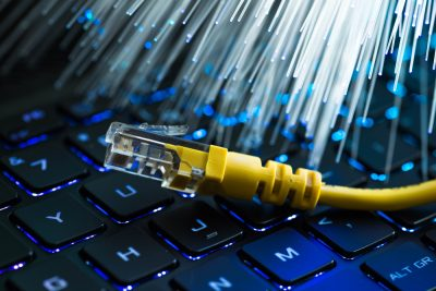 Faster Broadband Central Housing Benefit