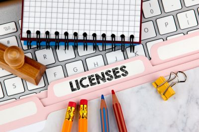 Licensing Scheme Central Housing Group