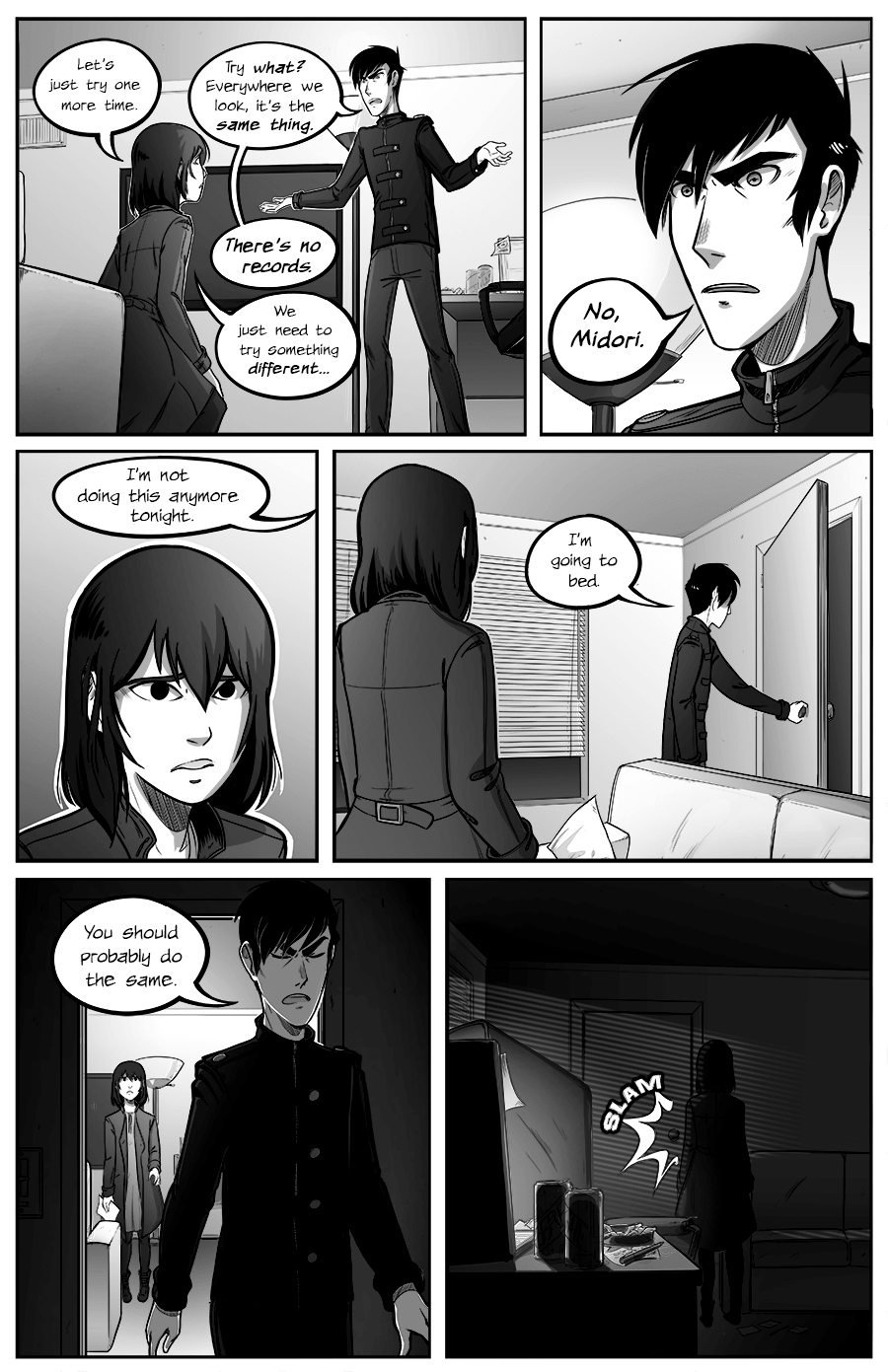 Ch 2 Page 5