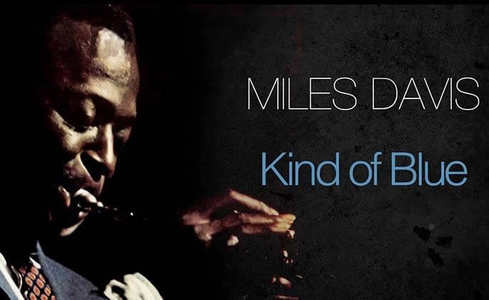 'Kind of Blue' at 60: A Tribute to the Miles Davis Classic