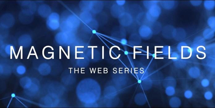 Binge this science-y teen web series from Illinois MRSEC