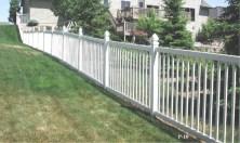 2-rail-Hartford-picket-fence