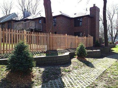 cedar_gothic_fence