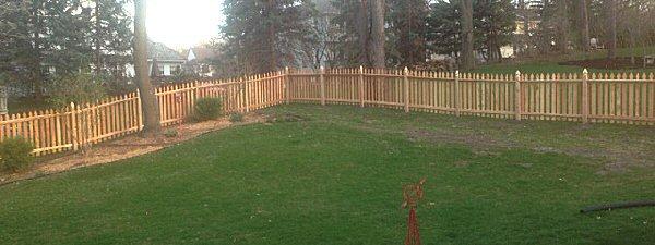 cedar_gothic_fence_2