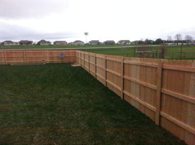 post_master_fence