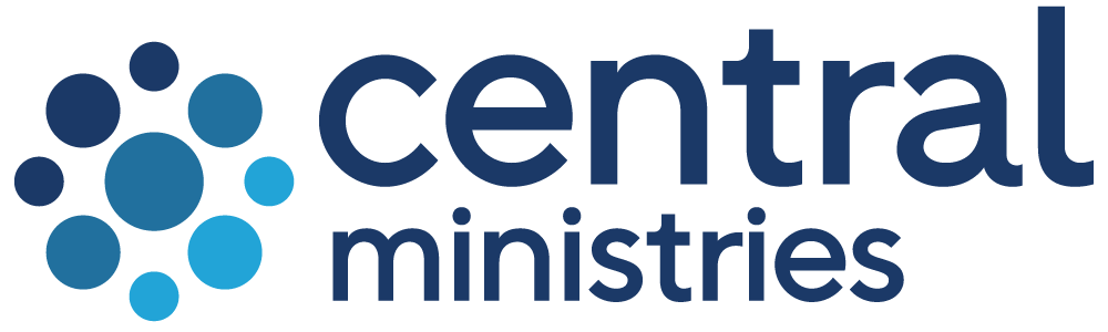 Central Ministries