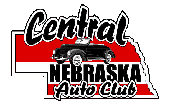 Monthly CNAC Meeting @ Classic Car Collection