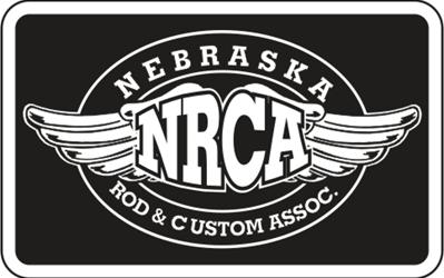 Tour Nebraska 2019 June 1-2  Kearney, NE
