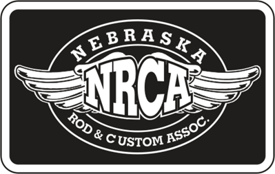 Tour Nebraska 2018 June 1-2  North Platte NE
