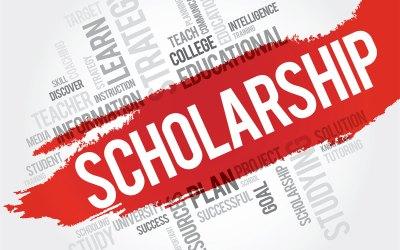 Central Nebraska Auto Club Scholarship