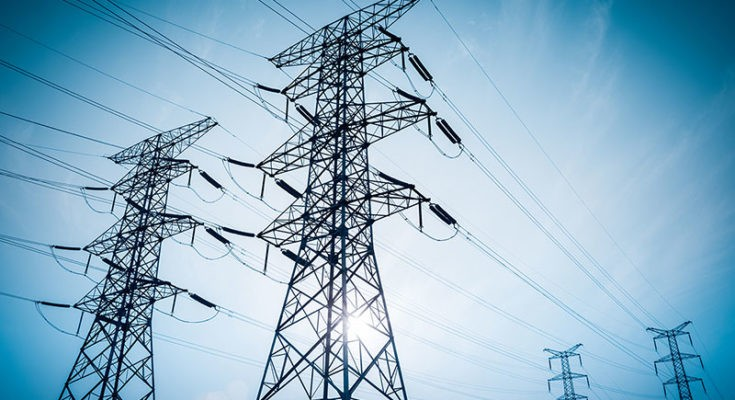 Electricity Workers suspend Strike - News and Gist Blog in Nigeria