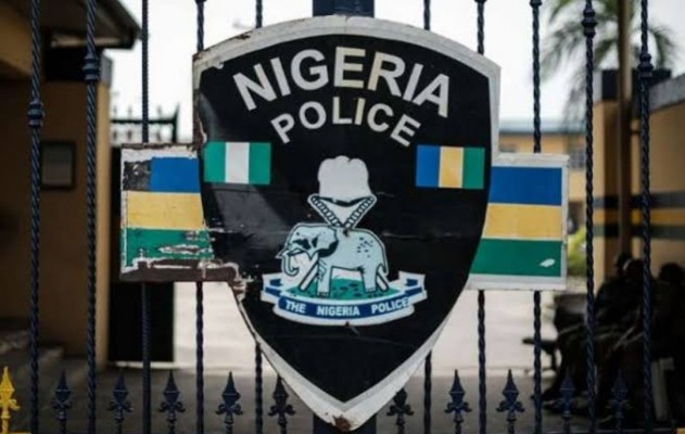 Nigeria Police - News and Gist Blog in Nigeria